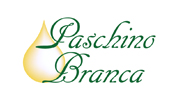 logo_oleificio_paschino_branca_sardegna