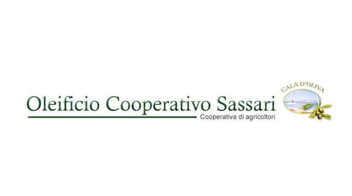 logo_oleificio_cooperativo_sassari_sardegna