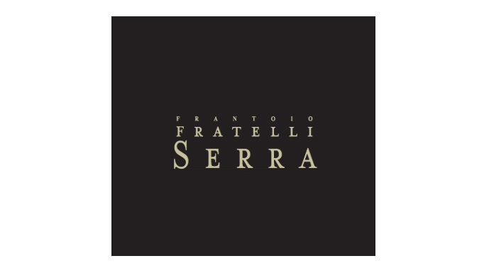 logo_frantoio_fratelli_serra_sardegna