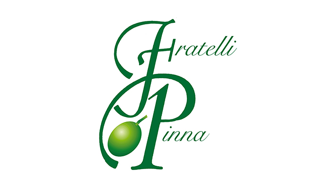 logo_fratelli_pinna_sardegna