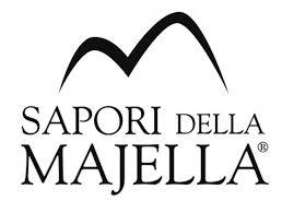 sapori-della-majella1