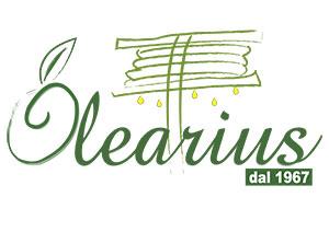 frantoio-olearius-tenaglia
