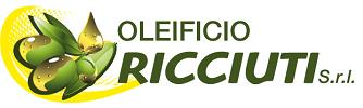 oleificio-ricciuti