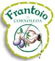 Frantoio-di-Cornoleda
