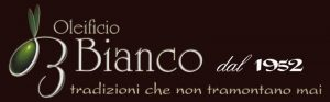 Oleificio Bianco s.a.s.