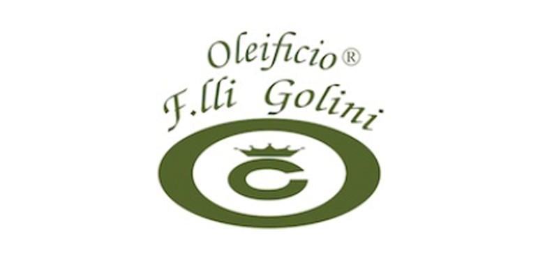 oleificio-golini