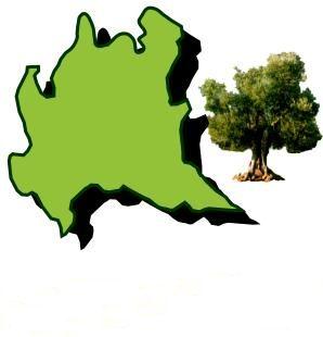Frantoi in Lombardia