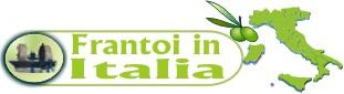 Elenco dei frantoi oleari nelle varie regioni italiane