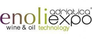 EnoliExpo 2017 dal 3 al 5 febbraio