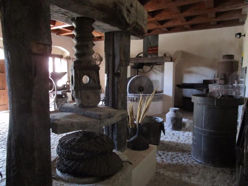 frantoio-jacopino-museo-bagaladi