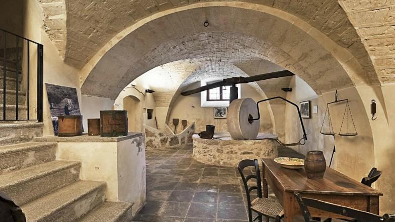 museo-olio-chiaramonte-gulfi-sicilia