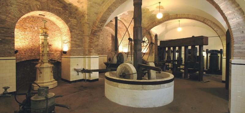 museo-olio-loreto-aprutino
