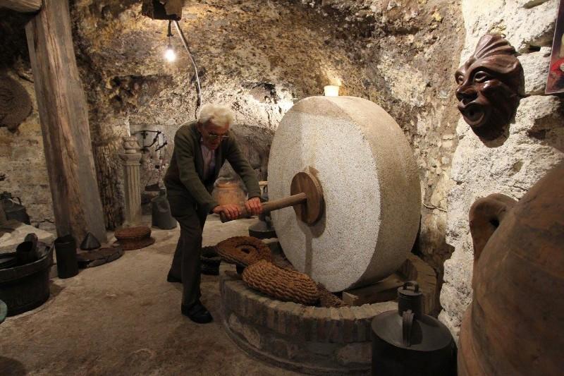 frantoio-museo-il-paradosso