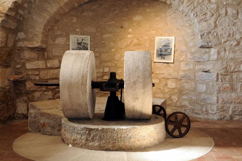 museo_della_civiltà_contadina_e_dell_ulivo-pastena