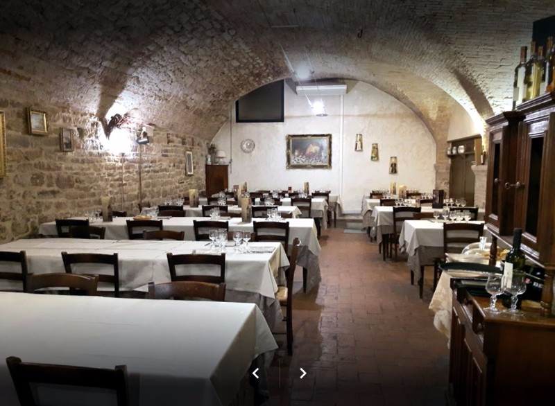 ristorante-all_antico-frantoio-gubbio