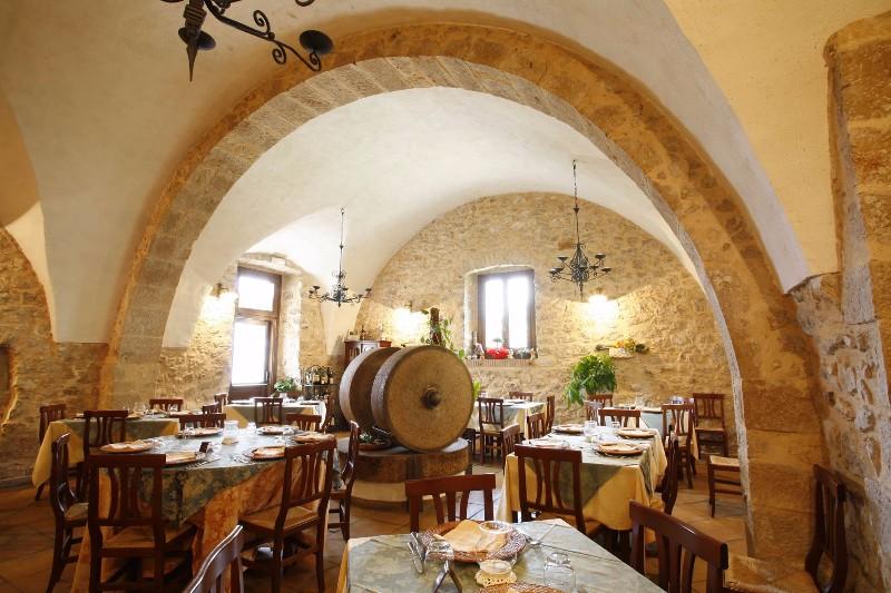 ristorante-antico-frantoio-prossedi