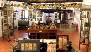 Museo della latta d'olio - Associazione Culturale Guatelli