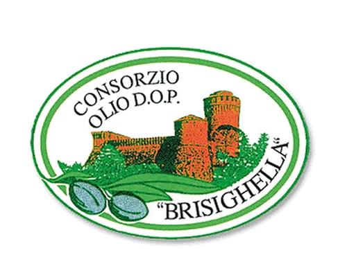 consorzio_olio_brisighella_dop