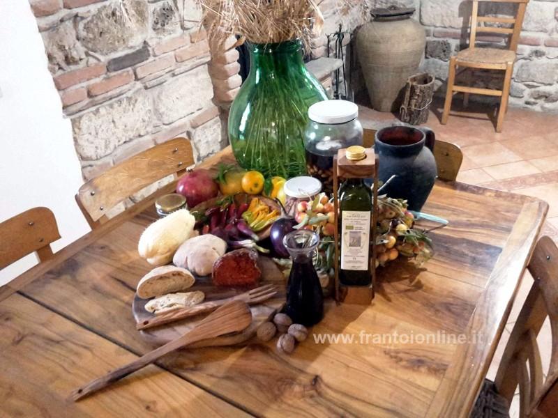 alimenti-dieta-mediterranea-frantoi