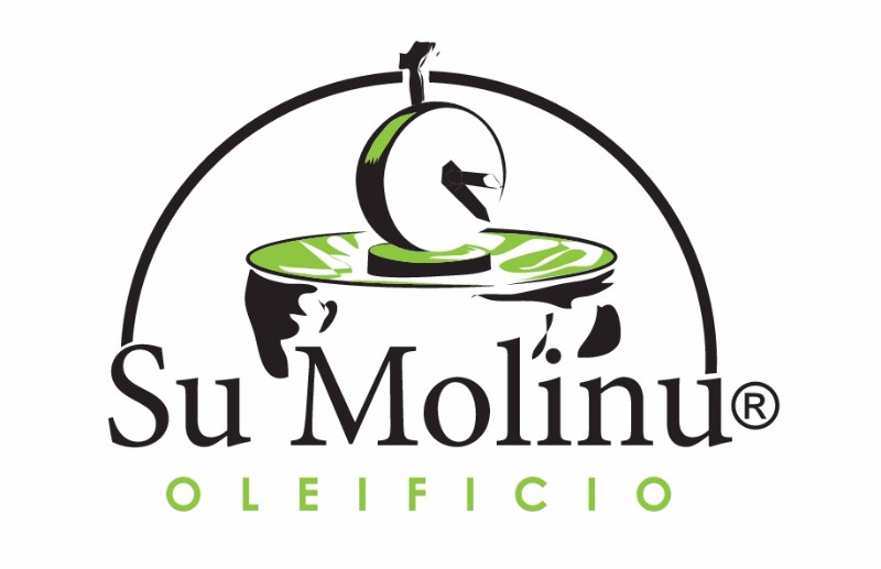 logo-Su-Molinu