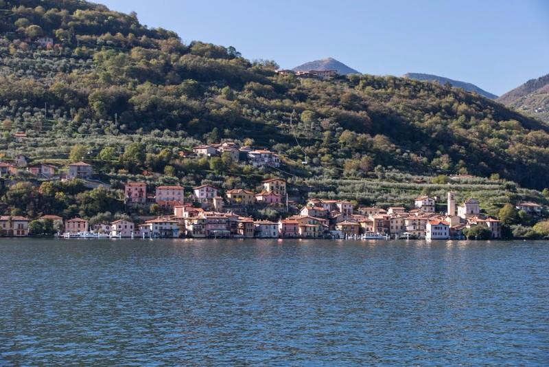 monte-isola-oliveti