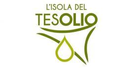 L'Isola del Tesolio, 21 – 24 settembre 2017