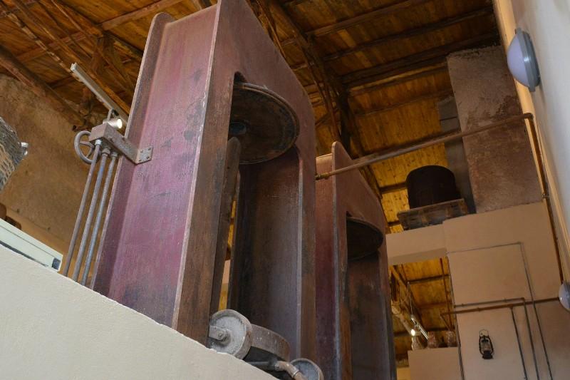antiche-presse-idrauliche-museo-ricadi