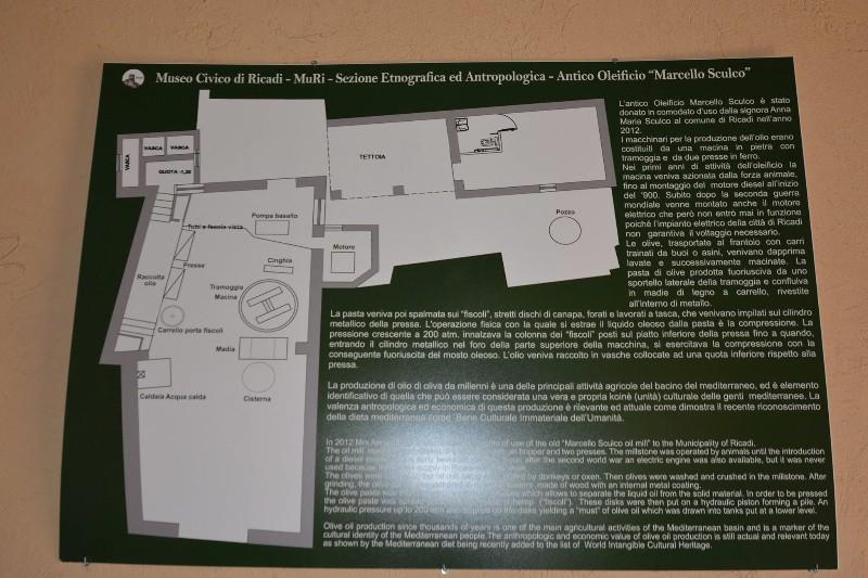 pianta-descrizione-museo-ricadi
