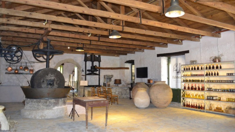 fabrika-museum-of-lefkada