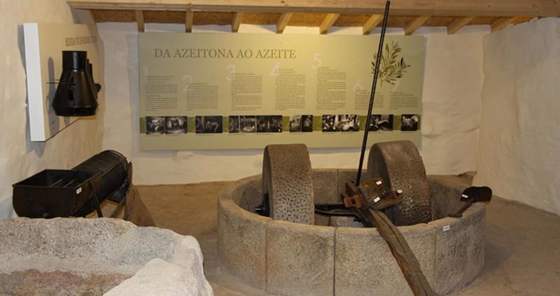 museo-lagar-de-azeite-de-lavandeira