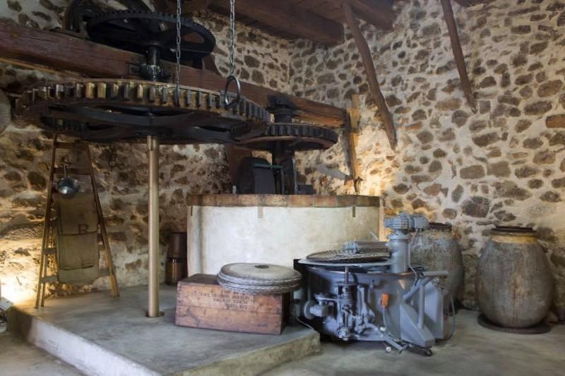 moulin-a-huile-du-partegal