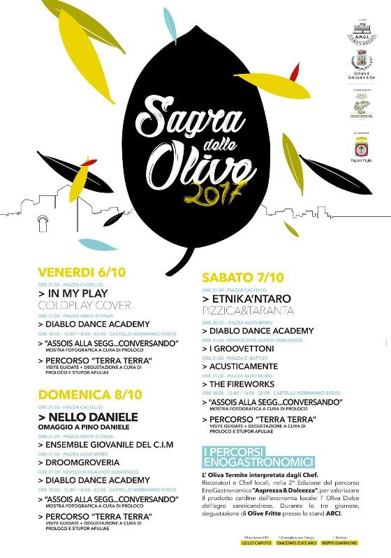 sagra-delle-olive-2017_programma
