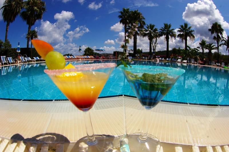 piscina-hotel-costa-azzurra