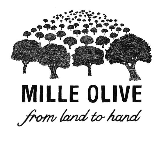 logo-mille-olive