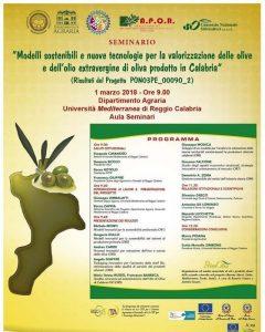 seminario modelli sostenibili