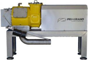 Hydropress - Primerano