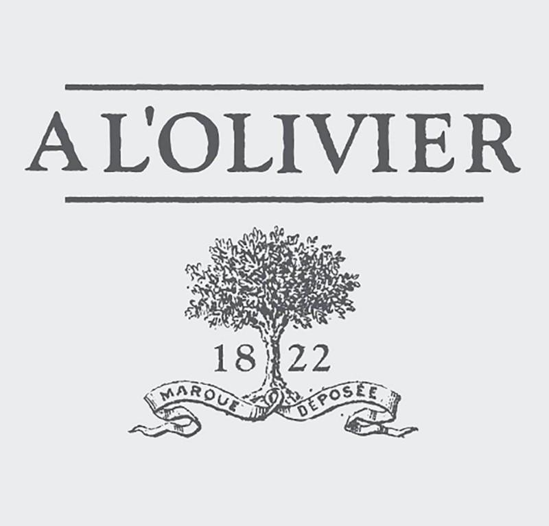a-l-olivier