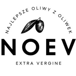 noev-varsavia