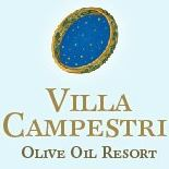villa-campestri-olive-oil-resort