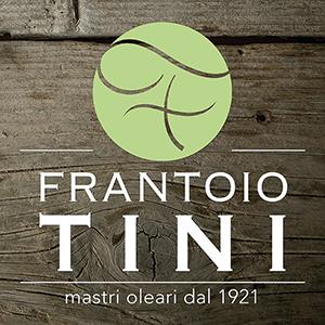 frantoio-tini_marchio-legno_300x300