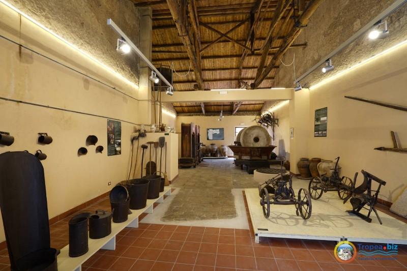 museo-frantoio-ricadi-capo-vaticano-s