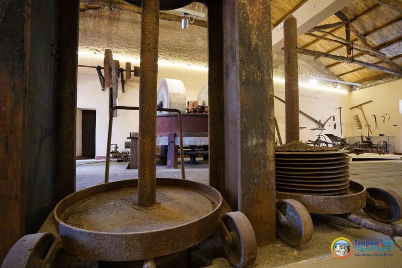 presse-museo-frantoio-ricadi-s