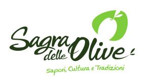 logo-sagre-delle-olive