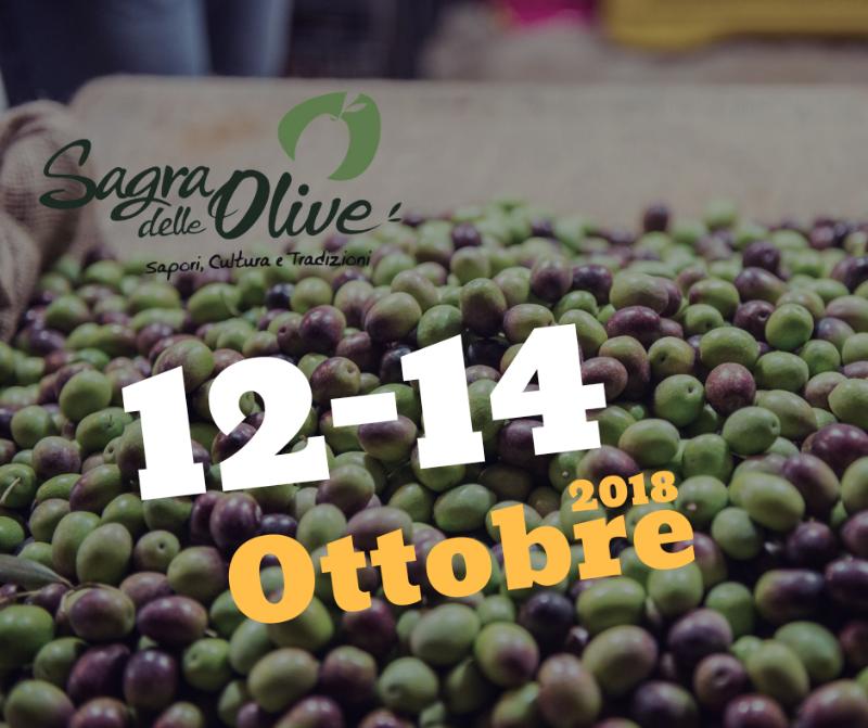 sagra-delle-olive-2018-sannicandro