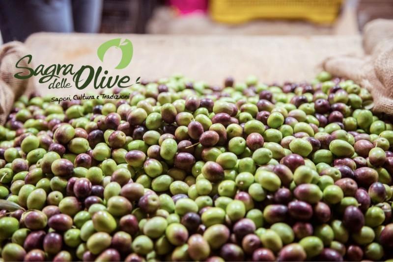 sagra-delle-olive