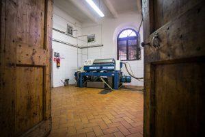 Frantoi Aperti: weekend in Umbria per scoprire i borghi e i frantoi oleari