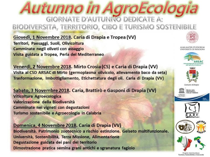 autunno-in-agroecologia-2018-1