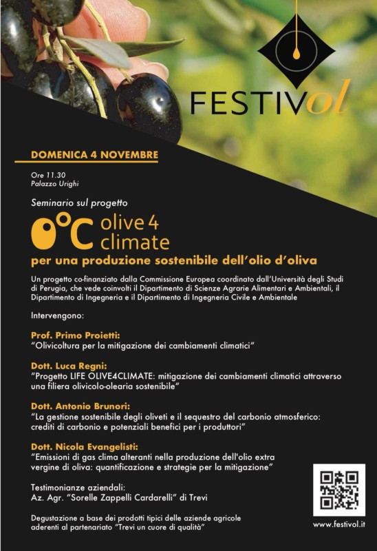 olive-climate-life-festivol