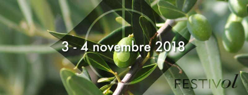 festivol-2018-trevi