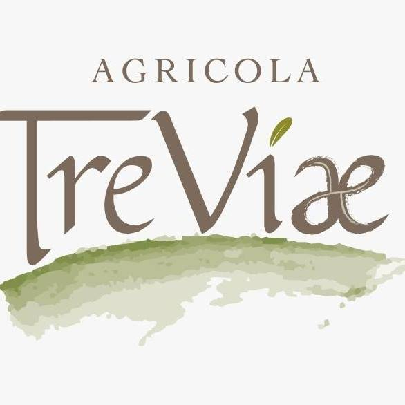 azienda-agricola-tre-viae